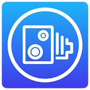 App MapcamDroid Speedcam APK for Windows Phone