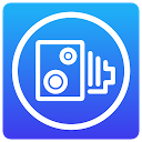 App Download MapcamDroid Speedcam Install Latest APK downloader