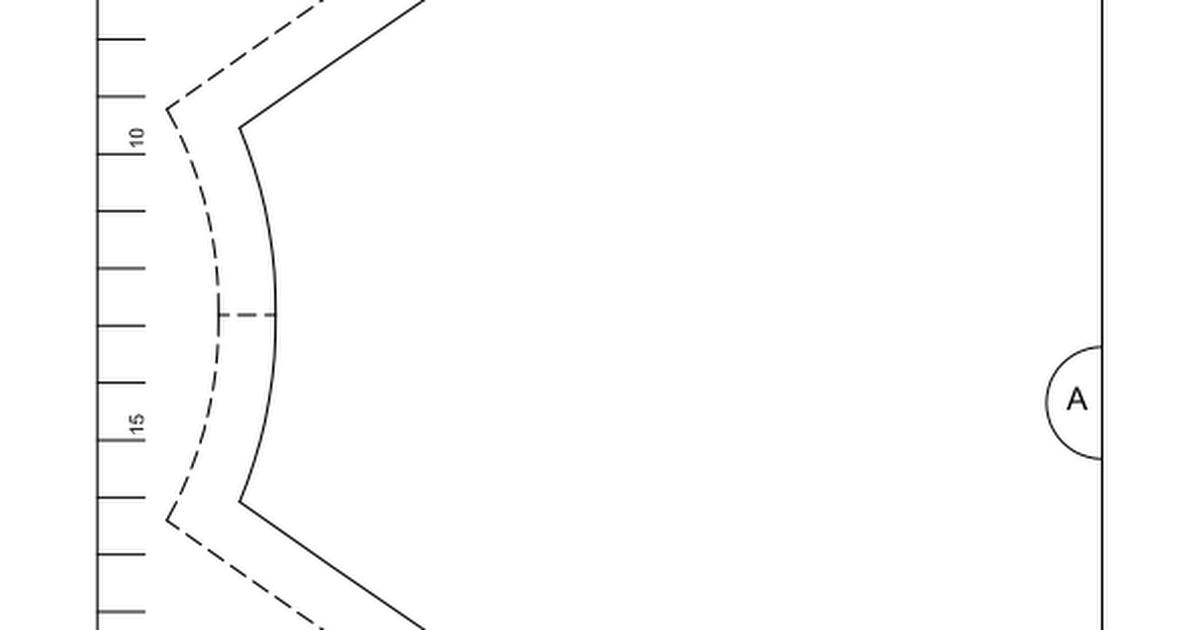 boxerT46naii.pdf
