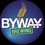 Logo for Byway Brewing