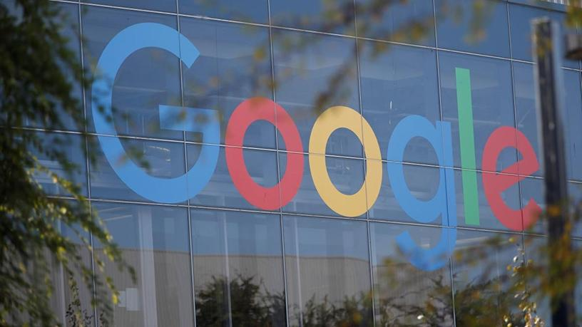 Google was fined a total EUR6.76 billion in the last 17 months for favouring its comparison shopping service.