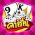 Casino Thai Hilo 9k Pokdeng Taopupa Kang  y game file APK Free for PC, smart TV Download