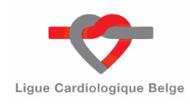 Cardioliga