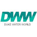 DWW iAttendance - By Delta Infosoft Pvt. Ltd. icon