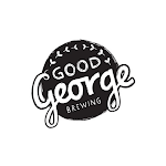 Logo of Good George Salted Caramel Chocolate Porter
