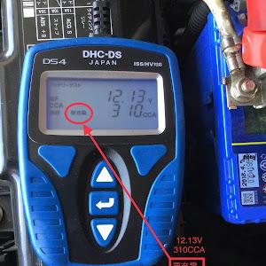 S2000 AP1 1999年式のカスタム事例画像 ノボちゃんさんの2020年04月07日21:33の投稿