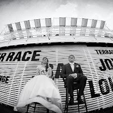Wedding photographer Oleg Chumakov (Chumakov). Photo of 29.08.2013