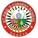 St. Paul's Convent School Dasuya icon