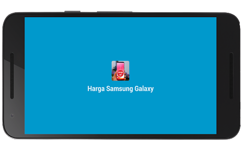 Harga Hp Samsung Terbaru Offline - náhled