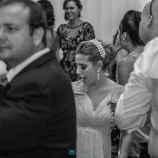 Wedding photographer Bruno Oliveira (8bd55340e72165b). Photo of 02.11.2015