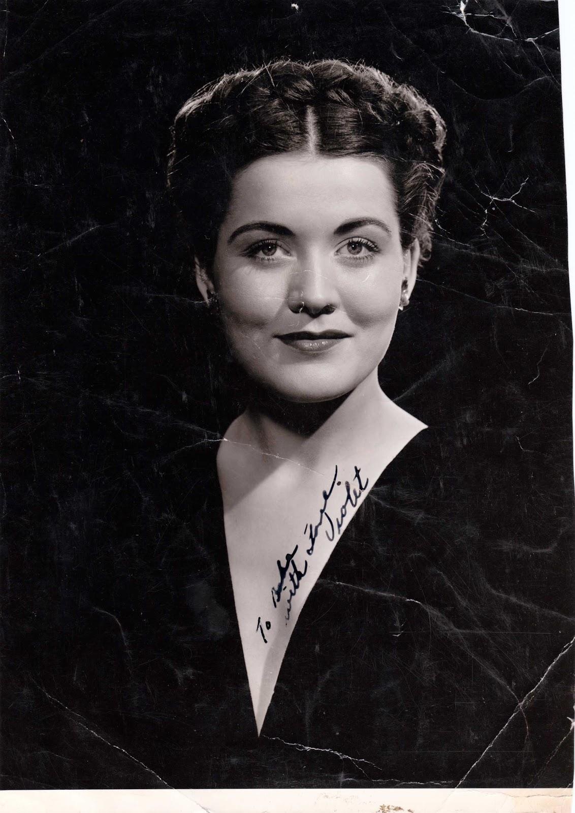 Joan 74.jpg