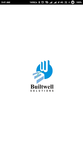 BuiltWell ss1