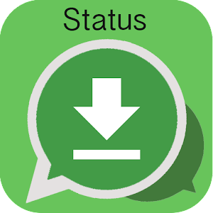 Download whatsapp apk for apple