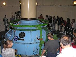 Photo: Vodní elektrárna Dalešice 5