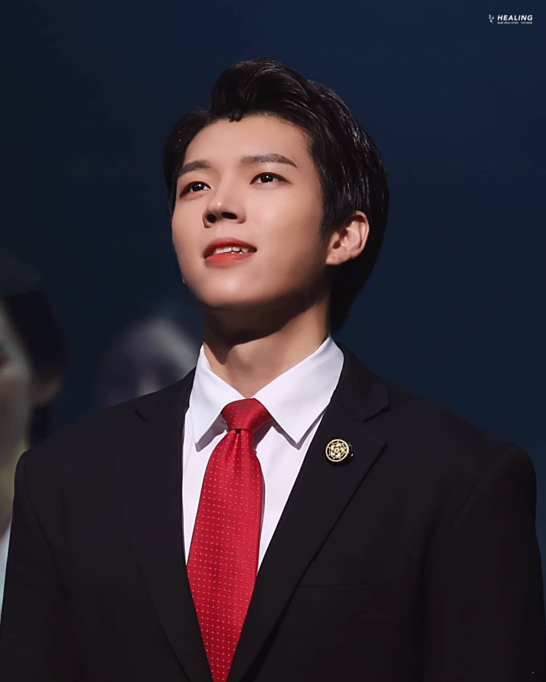 woohyun 4