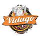 Download Vidagos Grill e Pizzaria For PC Windows and Mac