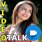 Desi Girls Video Talk icon