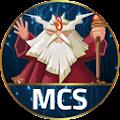 MyCryptoSaga (MCS Shin-cards)