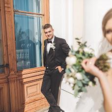 Свадебный фотограф Арам Адамян (aramadamian). Фотография от 18.09.2018