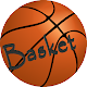 Basketball Download for PC Windows 10/8/7