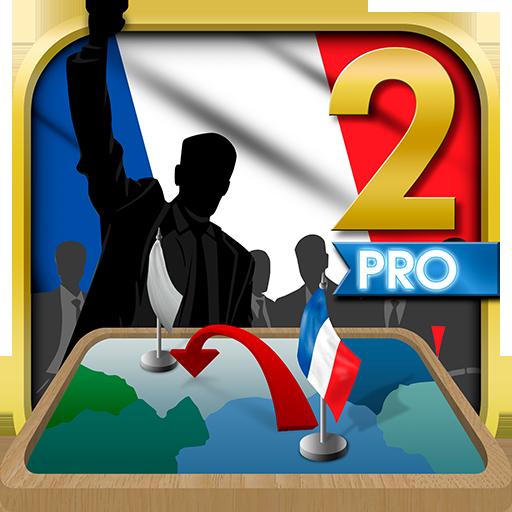 France Simulator 2 Premium