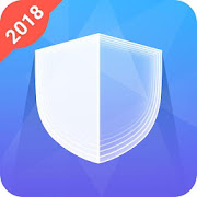 WE Security - Antivirus Super Boost Cleaner APK for Blackberry