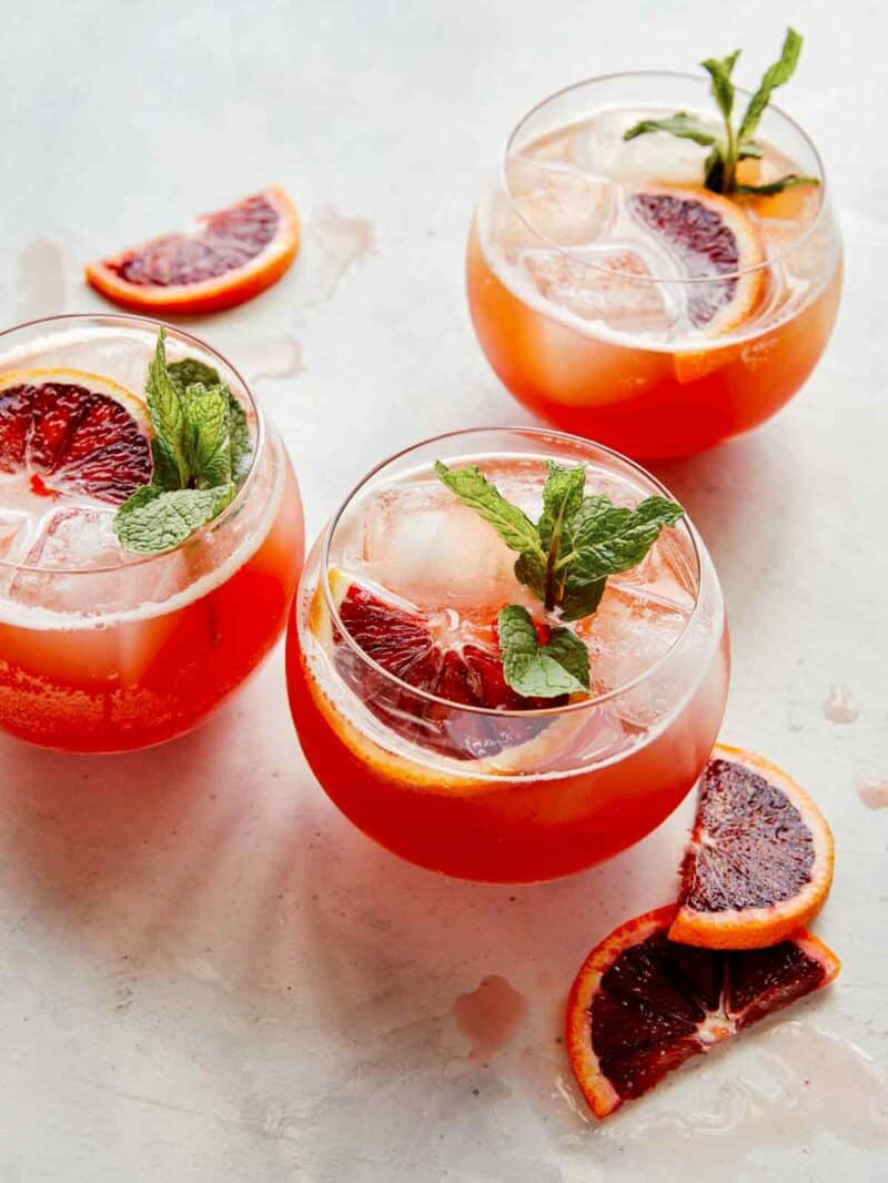 best-beer-cocktail-recipes_citrus_blood_orange_shandy