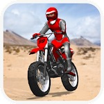 Dirt Bike Racing 1.12.4 Apk
