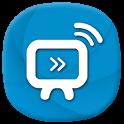 Catch-Up TV icon