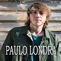 PAULO LONDRA - PARTY icon