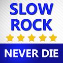 Top Slow Rock icon