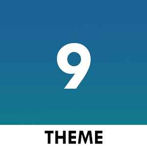 Miui 9 Theme For Xperia™