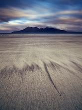 Photo: Isle of Eigg