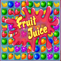 Candy Fruit Juice Madness icon