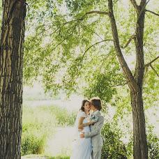 Wedding photographer Maksim Golyanickiy (golyanitskiy). Photo of 30.08.2013