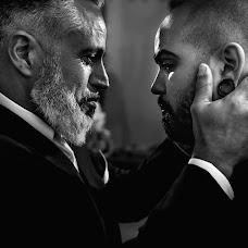 Wedding photographer Felipe Sousa (felipesousa). Photo of 06.09.2017