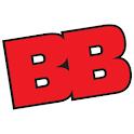 Big Bet Free icon