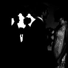 Wedding photographer Ruslan Ramazanov (ruslanramazanov). Photo of 10.11.2017