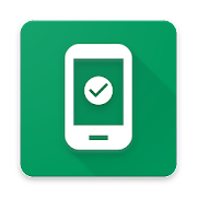 Test My Device - Mobile Diagnostics Hardware Test