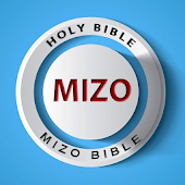 mizo apk - Download Android APK GAMES & APPS for BlueStacks