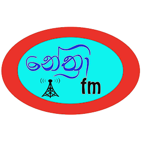 Nethra FM