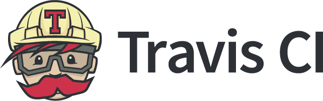 Written in the Ruby programming language, Travis CI is one of the best CI/CD tools for open-source & enterprise-level projects