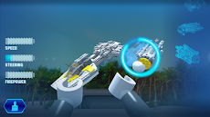 LEGO® Star Wars™ Force Builderのおすすめ画像2