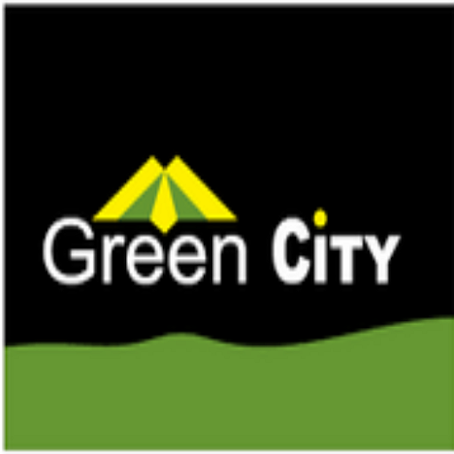 Green City Homes