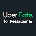 Restaurant Dashboard icon