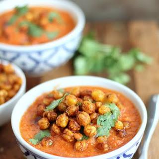 Black Bean Gazpacho Soup Recipes