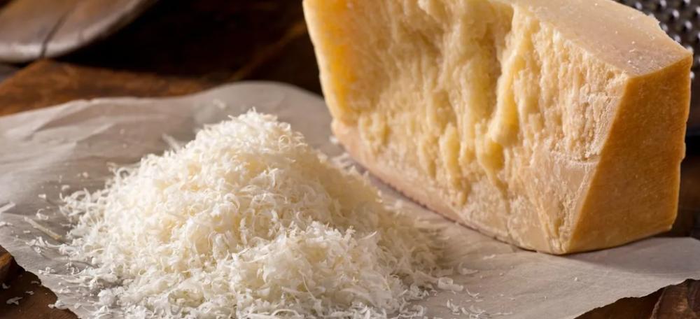most-versatile-food_parmesan_cheese.PNG