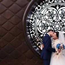Wedding photographer Artur Shaykhutdinov (ArtSha). Photo of 01.11.2015