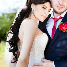 Wedding photographer Elena Verina (VERINAmelkaya). Photo of 20.08.2013