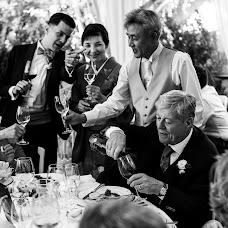 Wedding photographer Stefano Sacchi (lpstudio). Photo of 14.06.2018